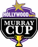 Sponsors-Hollywodbets-Murray-Cup